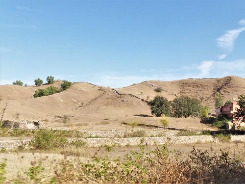 i-Ranakpur-udaipur-route (6)