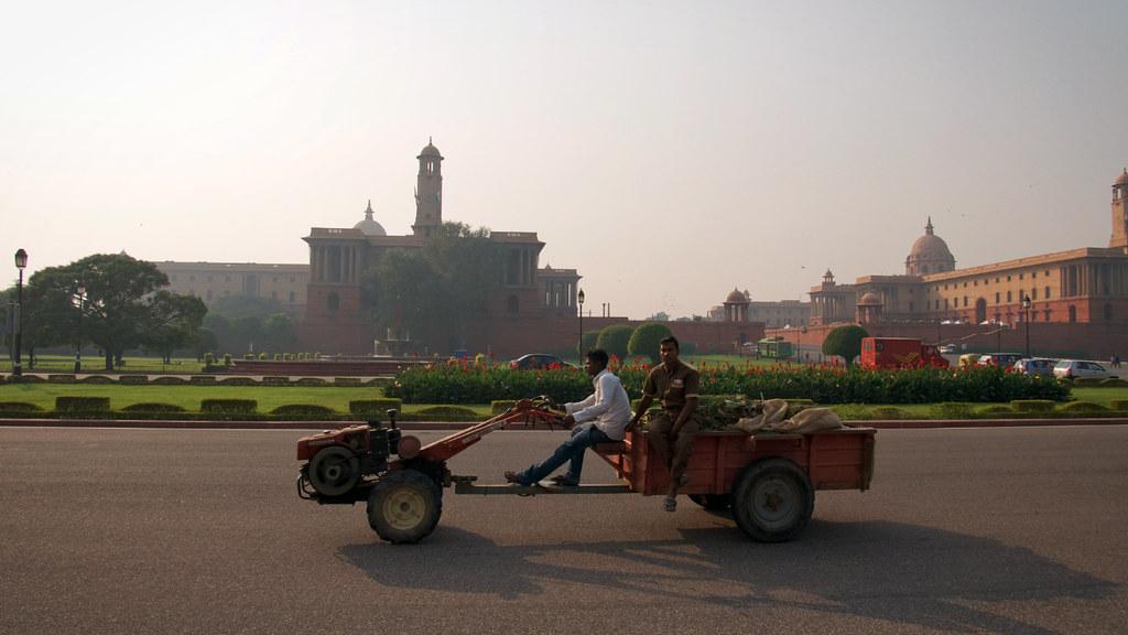 006-India-NewDelhi