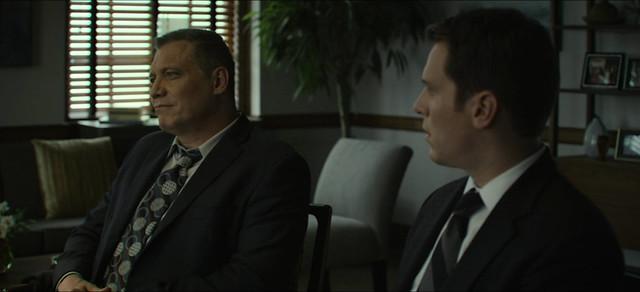 Mindhunter -1x03 - Episodio 3 -02