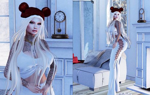 Style1632