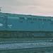 40085 Warrington Arpley HS 21st December 1983.