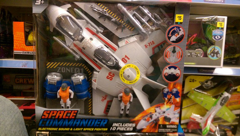 5 Dollar Toys : Defender military jet fighter dollar general hisstank