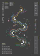 CirclesAreKillingMeROUND3v8biggerv37