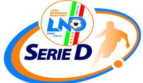 Coppa Italia serie D, resi noti tutti i futuri abbinamenti