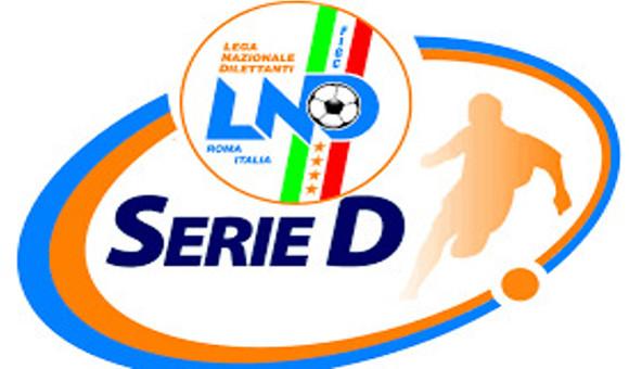 Virtusvecomp - Varese - Coppa Italia - 2