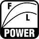 Power_Modes