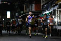 RYmarathon2017_Higlight-21
