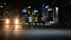 RYmarathon2017_Higlight-22