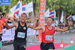 RYmarathon2017_Higlight-128