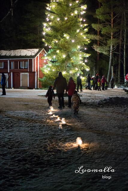 joulupolku_puuhkala