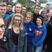 Erstmals gab's ein Wintercamp bei der GRÜNEN JUGEND Rheinland-Pfalz - gute Idee! Danke an das Orga-Team & ich bin gerne wieder mit einem Workshop dabei :green_heart::sunflower: 02.12.2017