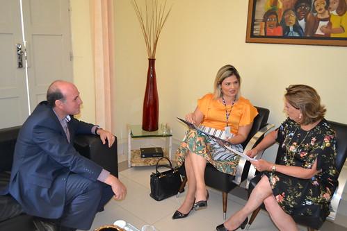 07-12-2017-Reunião com pessoal do CIEE - Luciano lellys (3)