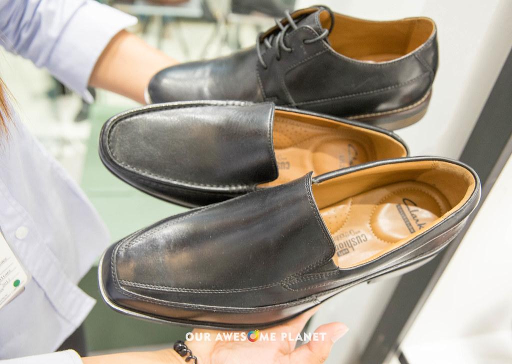 Clark's Shoes-5.jpg