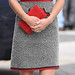 <p><a href=&quot;http://www.flickr.com/people/141355308@N04/&quot;>The Look of Kate Middleton - Part 2</a> posted a photo:</p>&#xA;&#xA;<p><a href=&quot;http://www.flickr.com/photos/141355308@N04/38981984532/&quot; title=&quot;2017-06-29&quot;><img src=&quot;http://farm5.staticflickr.com/4552/38981984532_79f83c23fe_m.jpg&quot; width=&quot;72&quot; height=&quot;240&quot; alt=&quot;2017-06-29&quot; /></a></p>&#xA;&#xA;