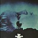 Bloomsbury 2002 Paperback edition of Ira Levin's Rosemary's Baby
