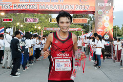 RYmarathon2017_Higlight-113