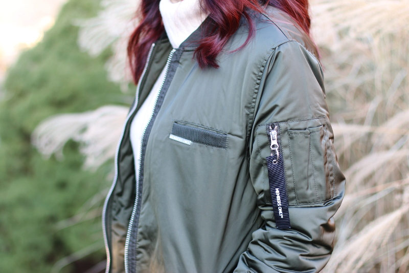 members-only-satin-jacket-6