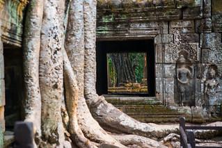 Angkor Wat 2017 Dsc_4907