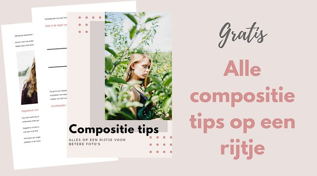 Content upgrade_ alle compositie tips op een rijtje