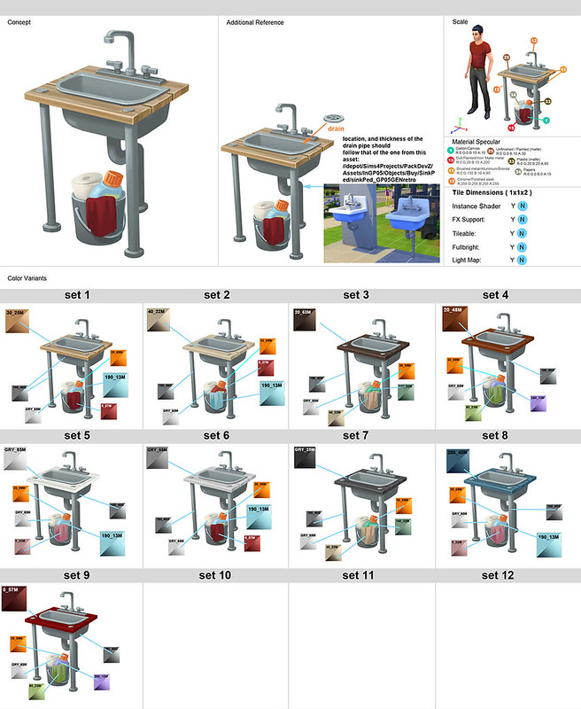 ea-blog-image-bcd-ts4-laundry-16x9-8