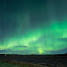 Northern lights by sacce22