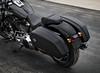 Harley-Davidson 1745 SPORT GLIDE FLSB 2018 - 13