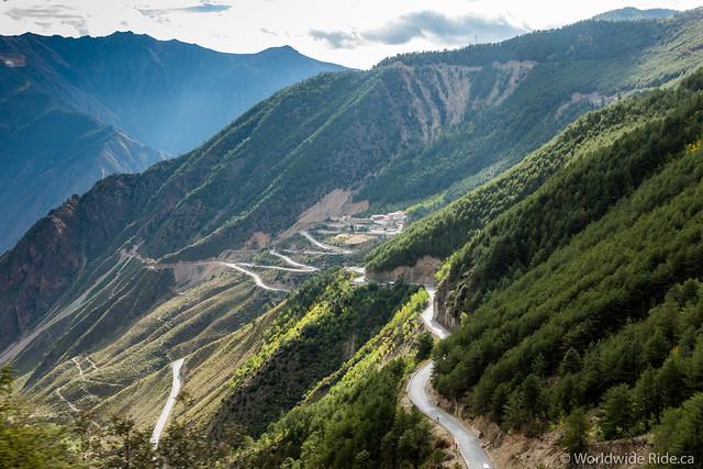 Tibet_