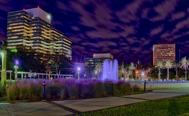 City of Jacksonville, Duval County, Florida, USA