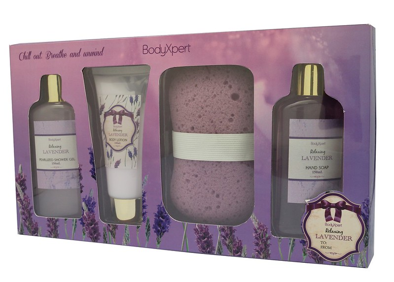 Holiday Gift Set 3