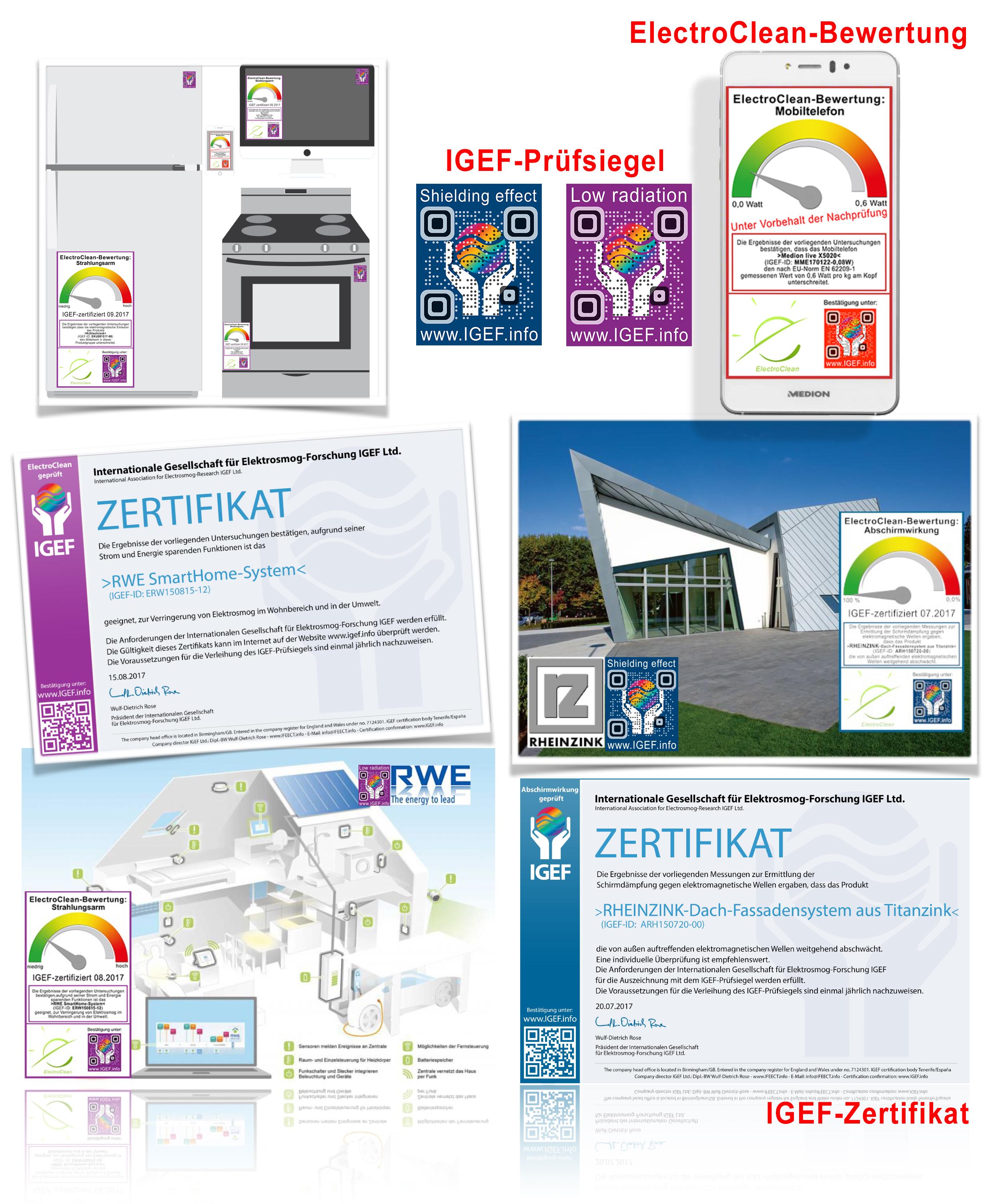 Ihre ElektroClean-Bewertung+zertifikat3.pages