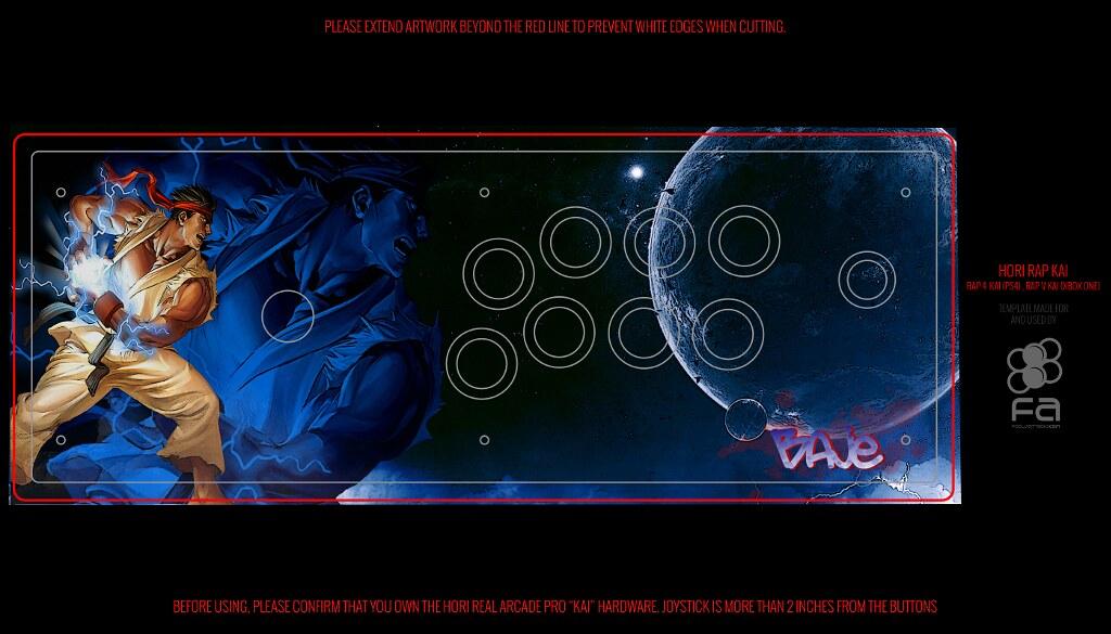 24856434788_e3b176c97c_b.jpg