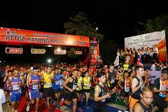 RYmarathon2017_Higlight-68