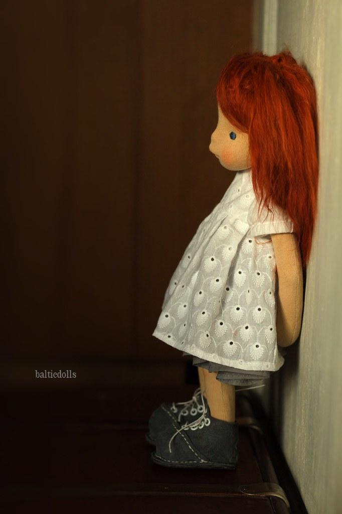 """Anastasia NFAD 16"""""""