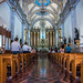2017 - Mexico - Tequila - Parish of Santiago Apóstol por Ted's photos - For Me & You