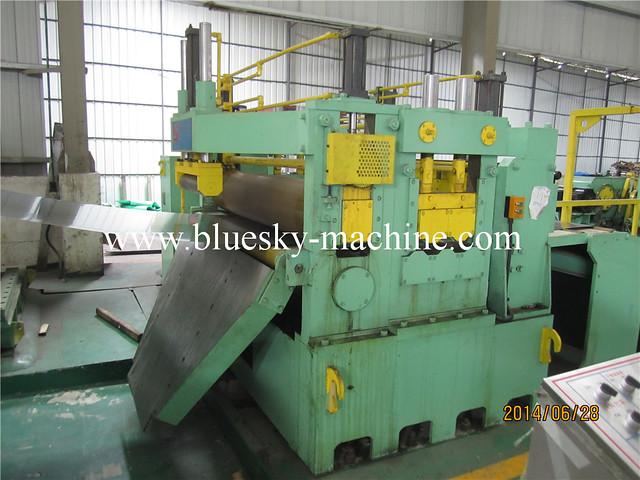 stenless steel sliting machine size 10 mm price in india