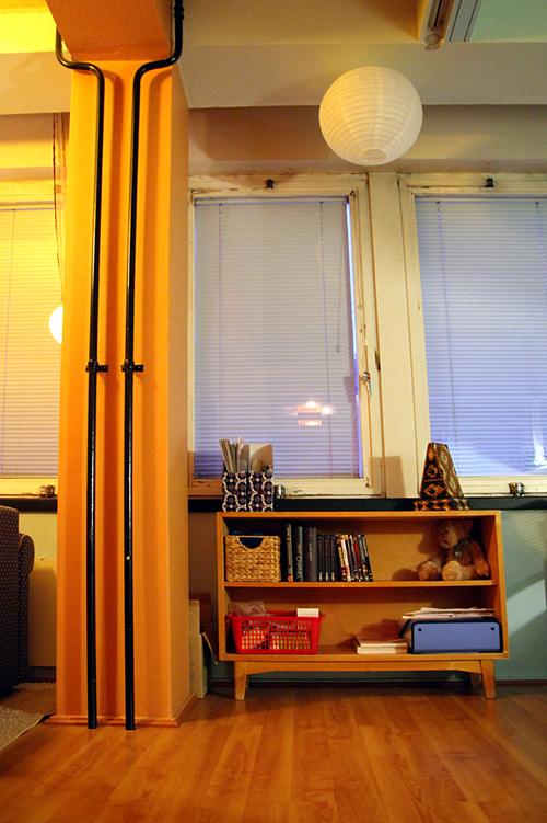 riihimaki-opiskelija-asunto-4