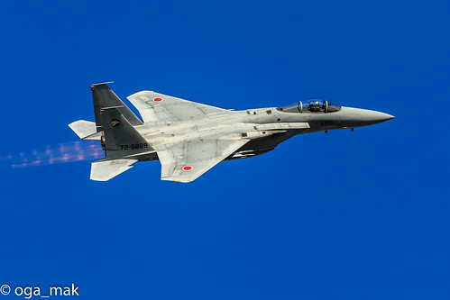 LR-9463.jpg