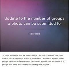 https://www.flickr.com/help/forum/en-us/72157689664391955/72157690742401356/