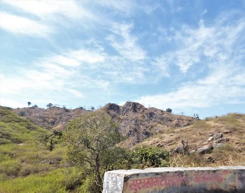 i-Kumbhagarh-Ranakpur-route (16)