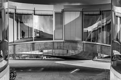 Site de l'EPFL