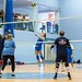 2017.11.11 Transplant Volleyball -21 by Phil Horan