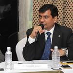 Meetings in Mumbai
