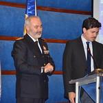 IX Cumbre Internacional de Seguridad y Defensa