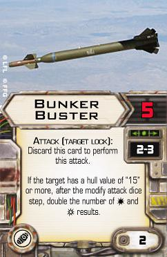 Bunker-Buster-Front-Face