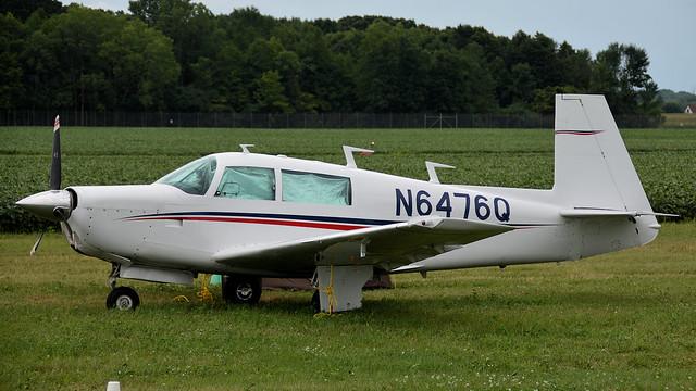 N6476Q