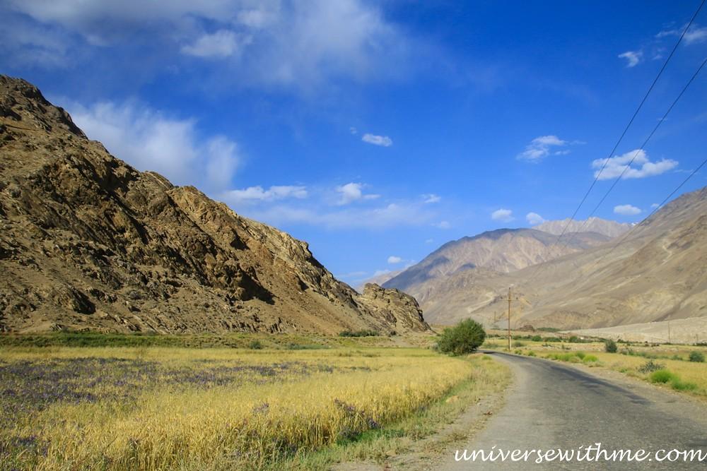 Tajikistan_Afghanistan_Travel055