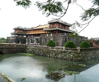 vietnam-hue-hue-citadel_18201638360_o
