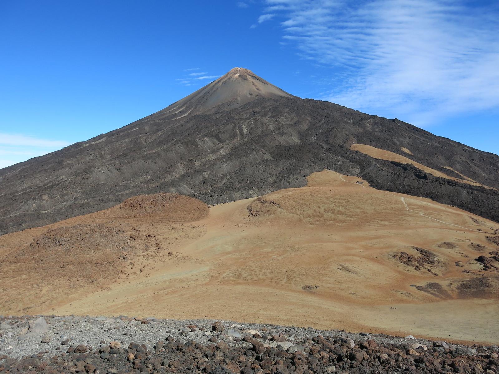Teide 059