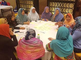 Malaysia Open Data User Group