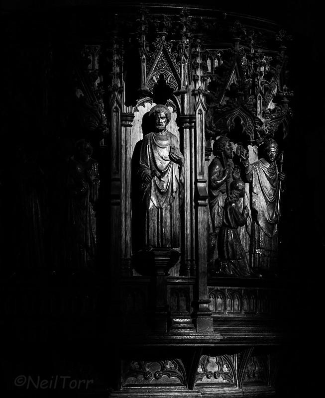 2017-11-16 Cathedral 047 copy sig